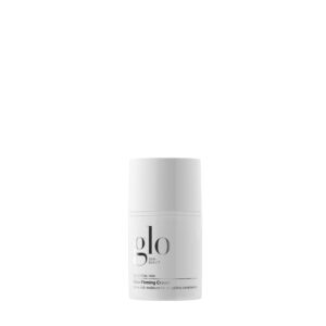 Skin Firming Cream 50 ml