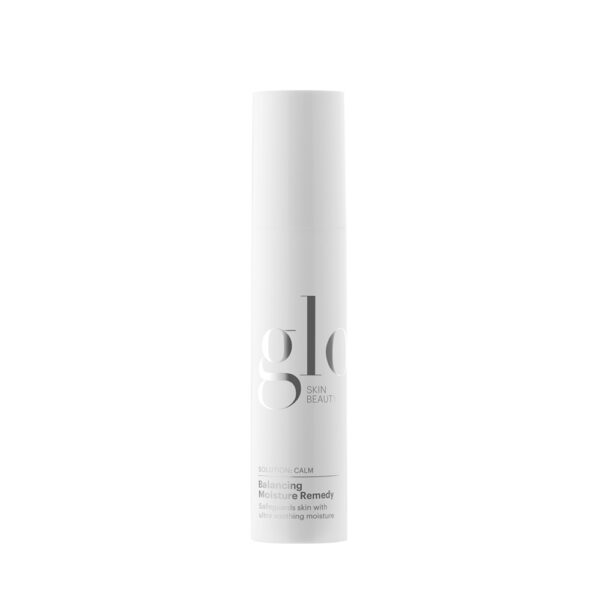 Balancing Moisture Remedy 60 ml