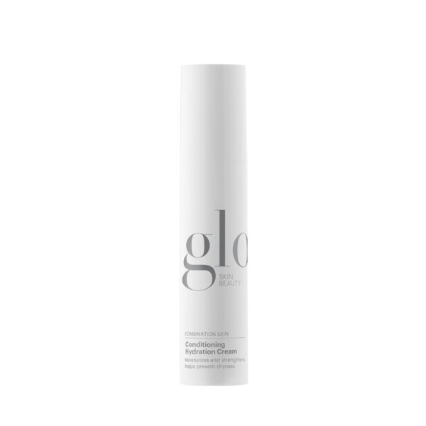 Conditioning Hydrating Cream 50 ml