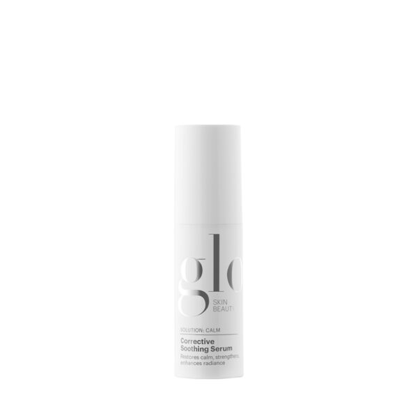 Corrective Soothing Serum 30 ml
