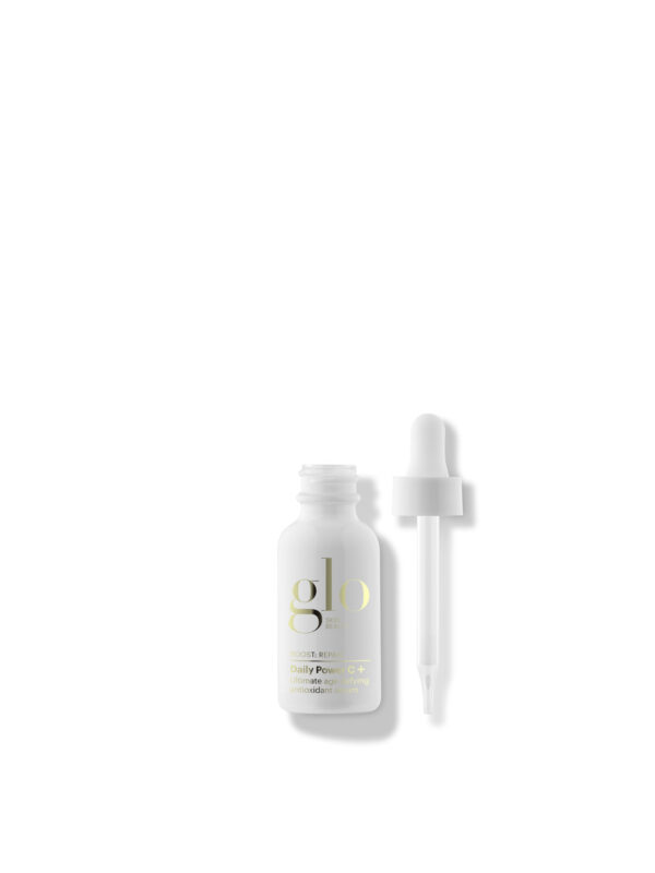 Daily POWER C PLUS 30 ml