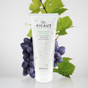 Amazing Effortless Body Peel Mask