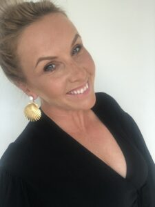 Karin Wihlney